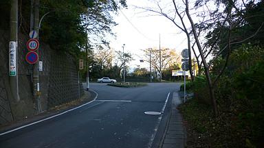 2005_1210_150216AA_s