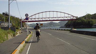 2006_0502_153827aa_s