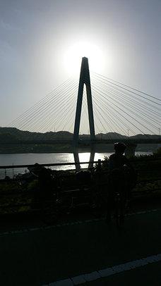 2006_0502_170321aa_s