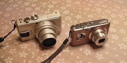 2006_0603_191102aa_s