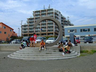 2006_0930_130116_s