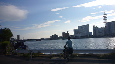 2007_0816_165234aa_s