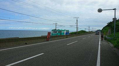 2007_0818_085859aa_s