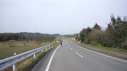 2007_0401_141245aa_s
