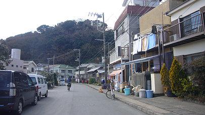 2008_0127_135201aa_s