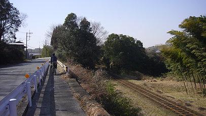 2008_0224_101216aa_s