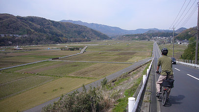 2008_0405_103850aa_s