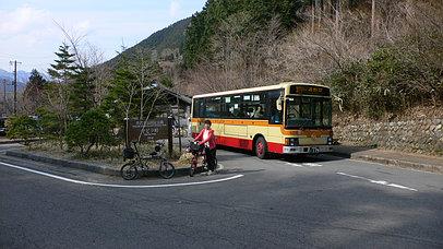 2008_0405_144901aa_s