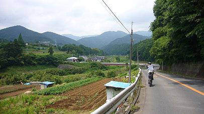 2008_0607_114520aa_s