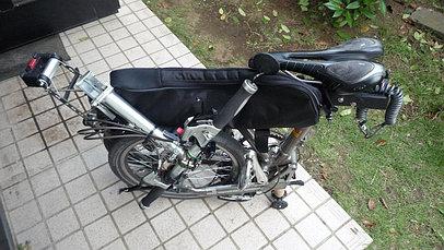 2008_0608_163858aa_s