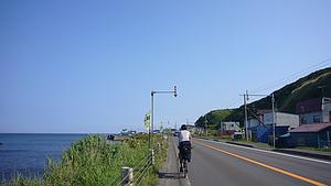 2008_0811_080614aa_s
