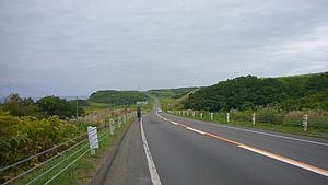 2008_0812_075526aa_s