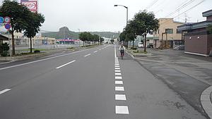 2008_0816_074847aa_s