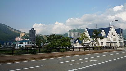 2008_0914_155721aa_s