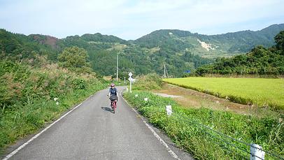 2008_0915_082701aa_s