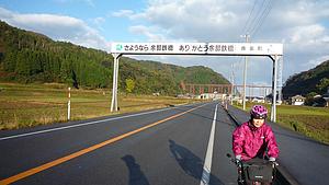 2008_1122_081617aa_s