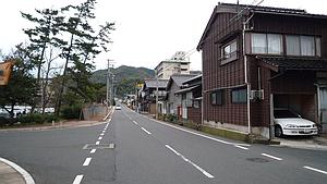 2008_1123_073504aa_s