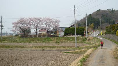 2009_0412_132712aa_s