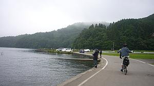 2009_0614_092121aa_s