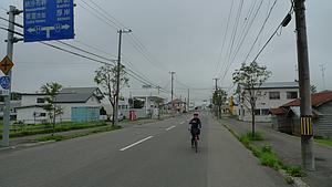 2009_0812_074816aa_s
