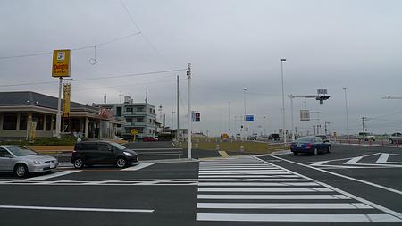 2010_0404_125033aa_s