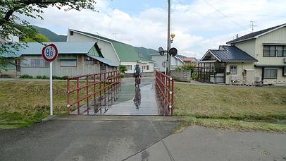 2010_0605_150716aa_s
