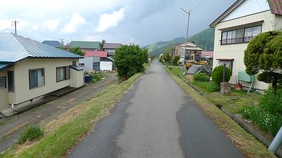 2010_0605_150735aa_s