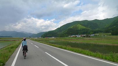 2010_0605_152339aa_s