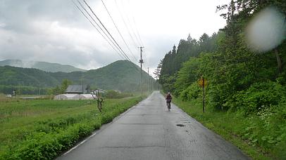 2010_0605_160028aa_s