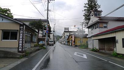 2010_0605_164454aa_s