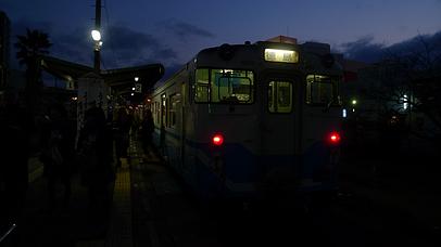 2011_0211_180037aa_s