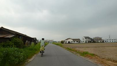 2011_0430_153718aa_s
