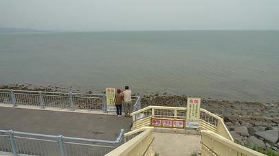 2011_0501_124718aa_s