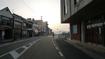 2011_0504_062647aa_s