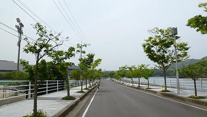 2011_0504_125900aa_s
