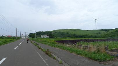2011_0814_102740aa_s