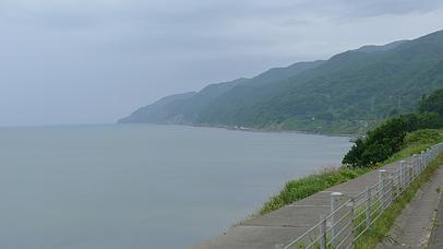 2011_0814_120742aa_s