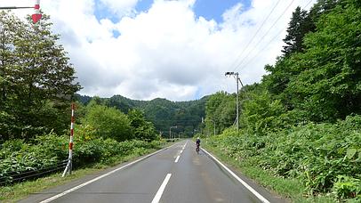 2011_0817_110752aa_s