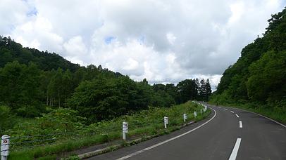 2011_0817_112350aa_s