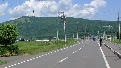 2011_0819_111114aa_s