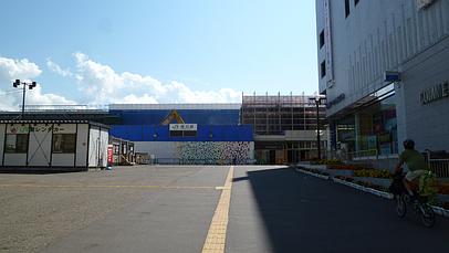 2011_0819_133936aa_s