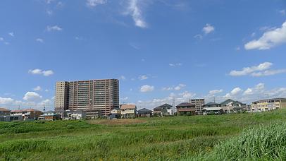 2011_0918_113016aa_s