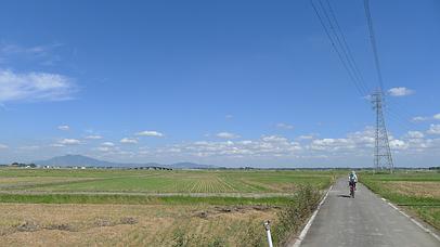 2011_0918_133009aa_s