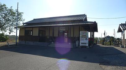 2011_0918_151140aa_s