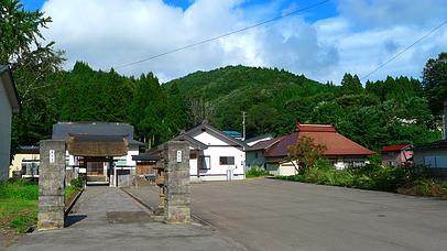 2011_0923_134918aa_s