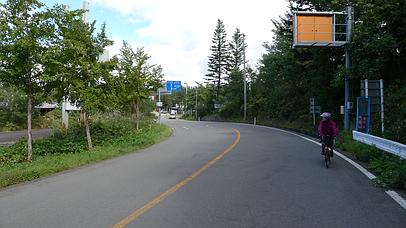 2011_0924_093344aa_s