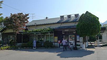 2011_1008_101007aa_s