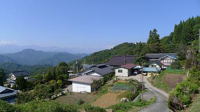 2011_1008_124926aa_s