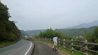 2011_1105_092746aa_s