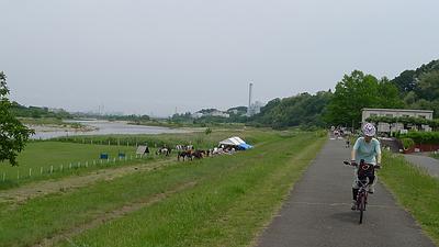 2012_0520_120131aa_s